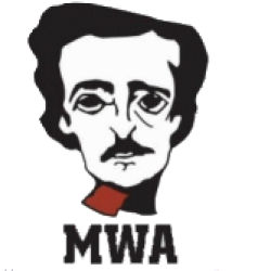 MWA MidAtlantic Chapter