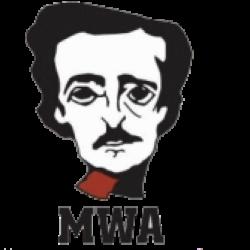 MWA MidAtlantic Chapter